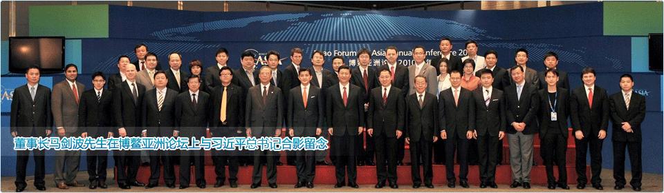 发改委:产业结构调整指导目录(2011年本)(纺织类)